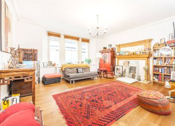 4 bed flat for sale in Carlisle Place, Westminster, London SW1P