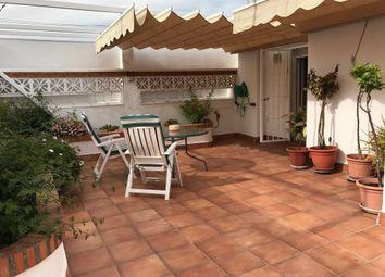 Thumbnail 4 bed apartment for sale in Malaga, Malaga, Spain