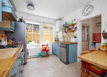 Thumbnail 2 bed flat for sale in Holdenby Road, Brockley