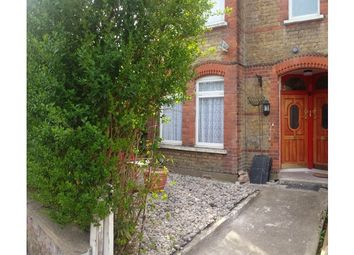 Thumbnail 1 bed flat to rent in Lawrence Road, Ealing, Ealing