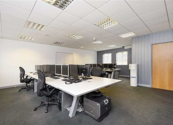 Thumbnail Office to let in Maygrove Road, London