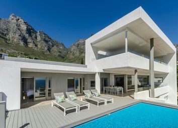 Thumbnail 4 bedroom detached house for sale in Western Cape, South Africa