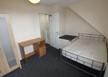 Thumbnail Room to rent in Richmond Road, Roath, Cardiff