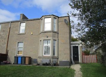3 bed detached house to rent in Mains Loan, Dundee DD4