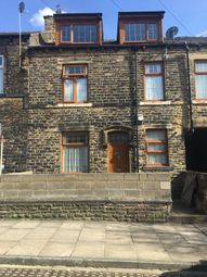 Thumbnail 7 bed terraced house to rent in Lonsdale Street, Bradford