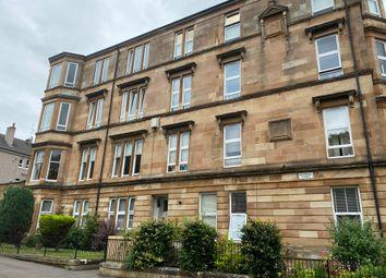 Thumbnail 4 bed flat to rent in Whitehill Street, Dennistoun, Glasgow
