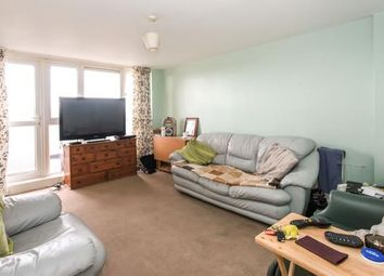 Thumbnail 2 bedroom flat for sale in Green Court, Green Close, Luton, Bedfordshire