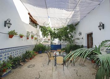 Thumbnail 5 bed detached house for sale in Alhaurin El Grande, Alhaurín El Grande, Málaga, Andalusia, Spain