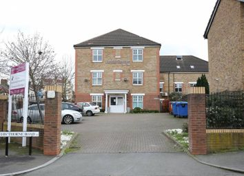 Thumbnail 1 bed detached house to rent in Forest Road, Walthamstow