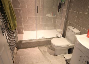 Thumbnail 1 bedroom flat to rent in Upper Brentwood Road, Gidea Park