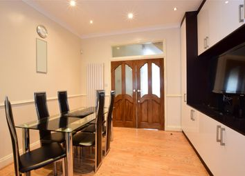 Thumbnail 4 bed semi-detached house for sale in Abbotsford Road, Ilford, Essex