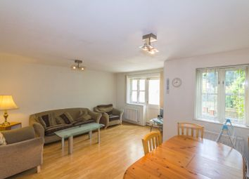 Thumbnail 3 bed terraced house to rent in Fallow Court, Argyle Way, London