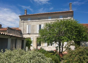 Thumbnail 3 bed property for sale in Saint-Même-Les-Carrières, Charente, France