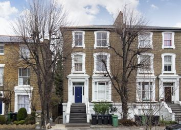 Thumbnail 2 bed flat for sale in Bartholomew Road, Kentish Town