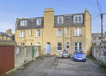 Thumbnail 1 bed flat for sale in 10J Bush Terrace, Musselburgh