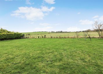3 bed terraced house for sale in Lower Street, Eastry, Sandwich CT13