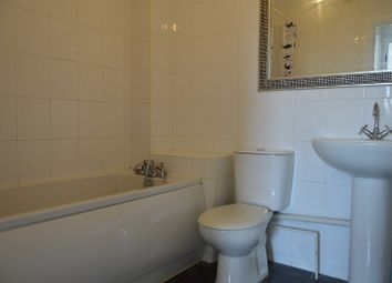 Thumbnail 1 bed flat to rent in Braemar Gardens, Slough, Berkshire.