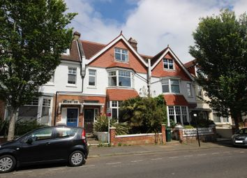 Thumbnail 5 bedroom terraced house for sale in Chatsworth Road, Brighton