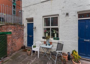 2 bed flat for sale in Mowbray Street, Sheffield S3