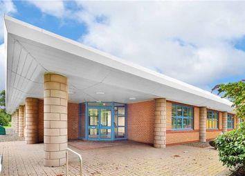 Thumbnail Office to let in Garbett Road, Livingston