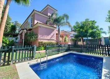 Thumbnail 6 bed villa for sale in 29670 San Pedro De Alcántara, Málaga, Spain