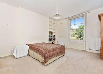 Thumbnail 2 bed maisonette to rent in Junction Road, London