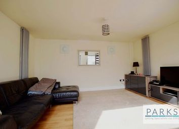 Thumbnail 2 bed property to rent in Holland Mews, Hove, East Sussex