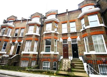 1 bed flat to rent in Belvedere Buildings, Borough SE1