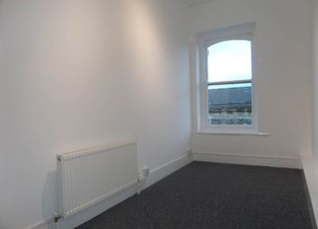 Thumbnail Room to rent in Broad Street, Staple Hill, Bristol