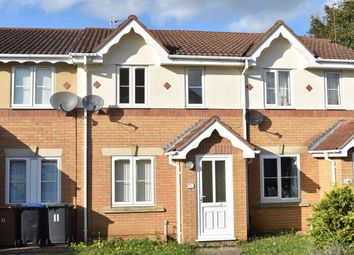 Thumbnail 2 bed property to rent in Ripon Close, Northampton