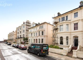 St Aubyns, Hove BN3. 1 bed flat for sale