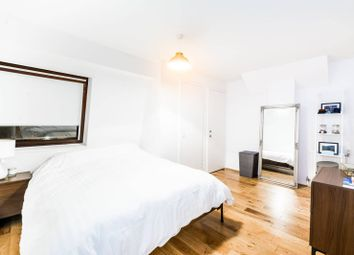 Thumbnail 2 bed flat for sale in Landseer Road, Upper Holloway