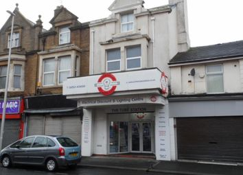 Thumbnail Property for sale in Bond Street, Blackpool