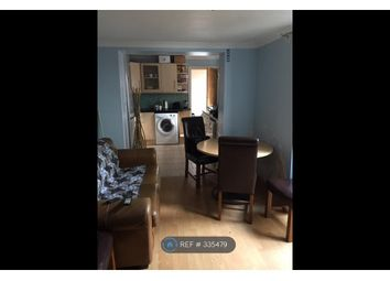 Thumbnail Room to rent in Ruby Street, Cardiff