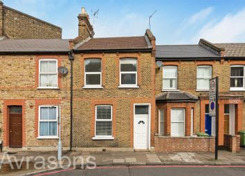 Thumbnail 3 bed property to rent in Medlar Street, London