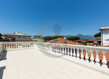 Thumbnail 4 bed villa for sale in Via Del Paduletto, Camaiore, Lucca, Tuscany, Italy