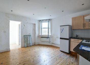 Thumbnail 1 bedroom flat for sale in Sternhold Avenue, London