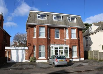 1 bed flat to rent in Westby Road, Boscombe, Bournemouth BH5