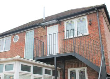 Thumbnail 2 bed shared accommodation to rent in Briarwood Drive, Northwood Hills