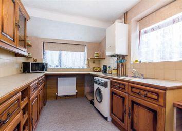 Springbank Grove, Farsley, Pudsey LS28