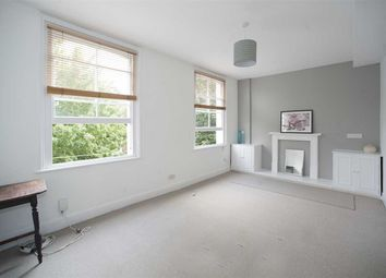 Thumbnail 2 bedroom flat to rent in Coningham Road, London