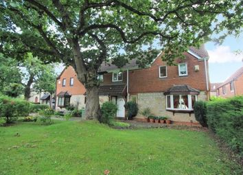 Thumbnail 3 bed semi-detached house for sale in Long Croft, Yate, Bristol, South Gloucestershire
