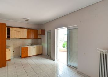 Thumbnail 2 bed apartment for sale in Delta, Chalkida, Euboea, Continental Greece