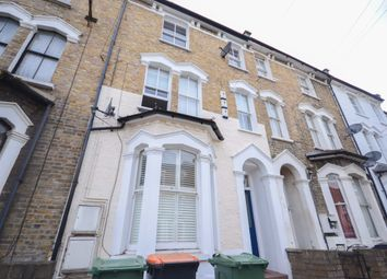 Thumbnail 1 bed flat to rent in Dalyell Road, Clapham North/Brixton