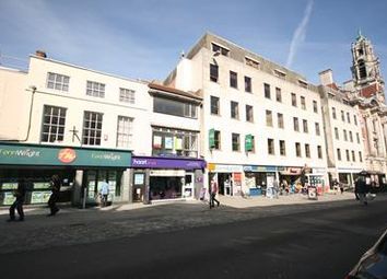 Thumbnail Office to let in 145, High Street, Colchester