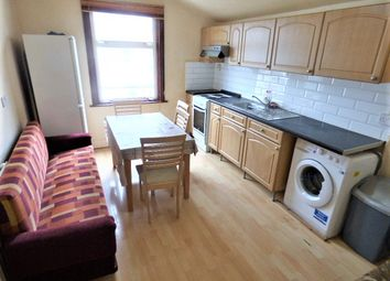 Thumbnail 1 bed flat to rent in Carlyle Road, Manor Park