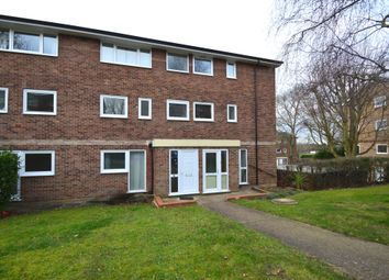 Thumbnail 3 bed maisonette for sale in Denham Close, Maidenhead