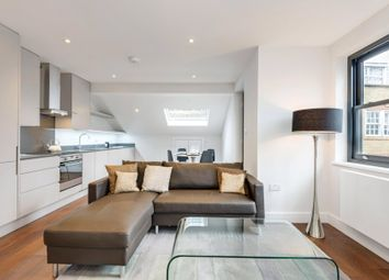 1 bed flat for sale in Highgate Hill, Archway, London N19