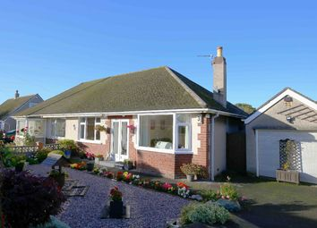 Thumbnail 2 bed bungalow for sale in Bradford Grove, Heysham, Morecambe
