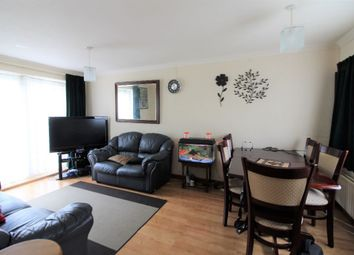 Thumbnail 3 bedroom terraced house for sale in Ellisgill Court, Heelands, Milton Keynes